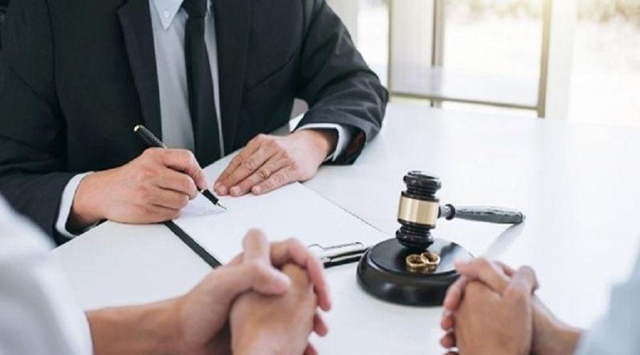 Credito d'imposta, come utilizzarlo per avvantaggiare la tua impresa